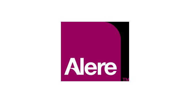 client-alere