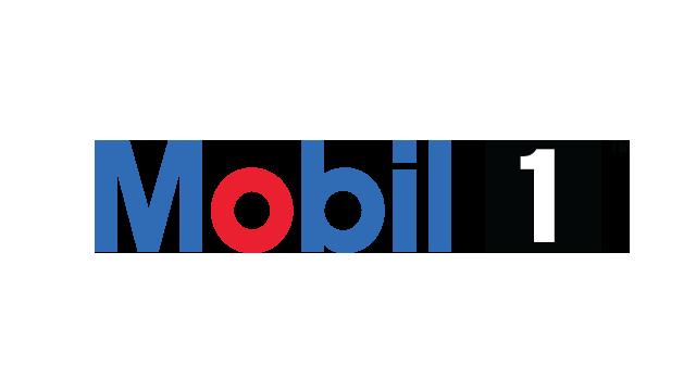 client-mobil1