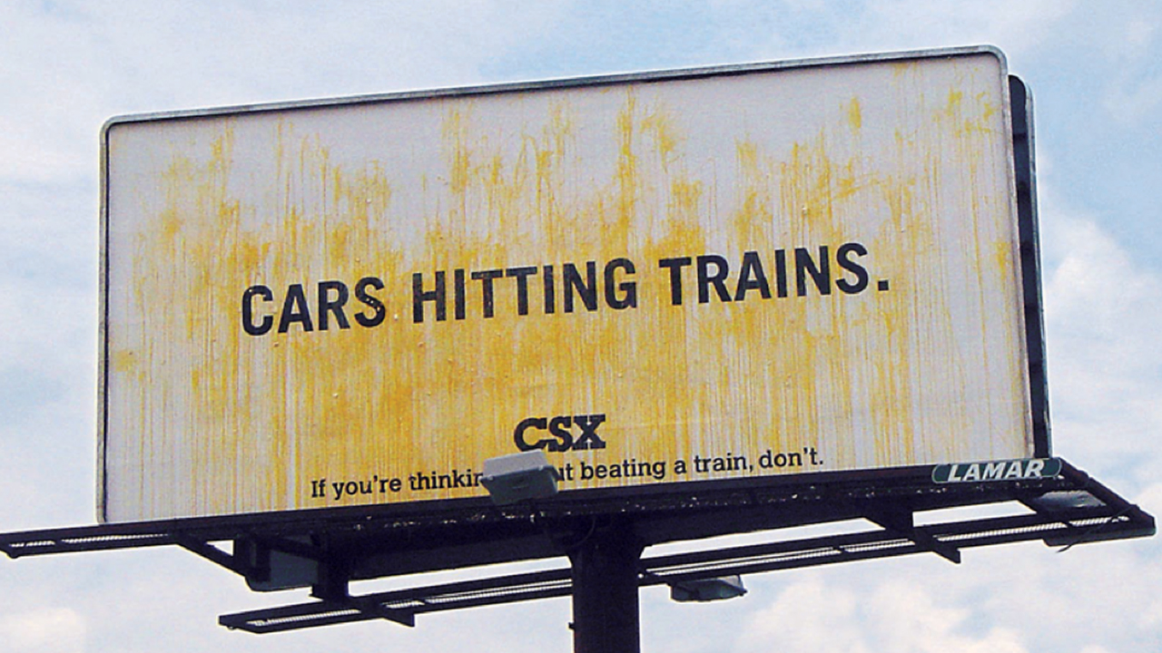 csx-safety-06