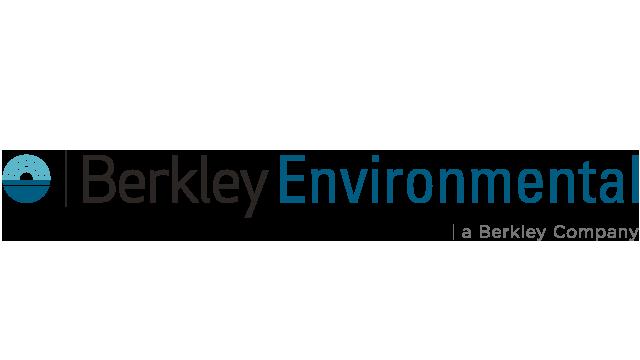 client-berkley