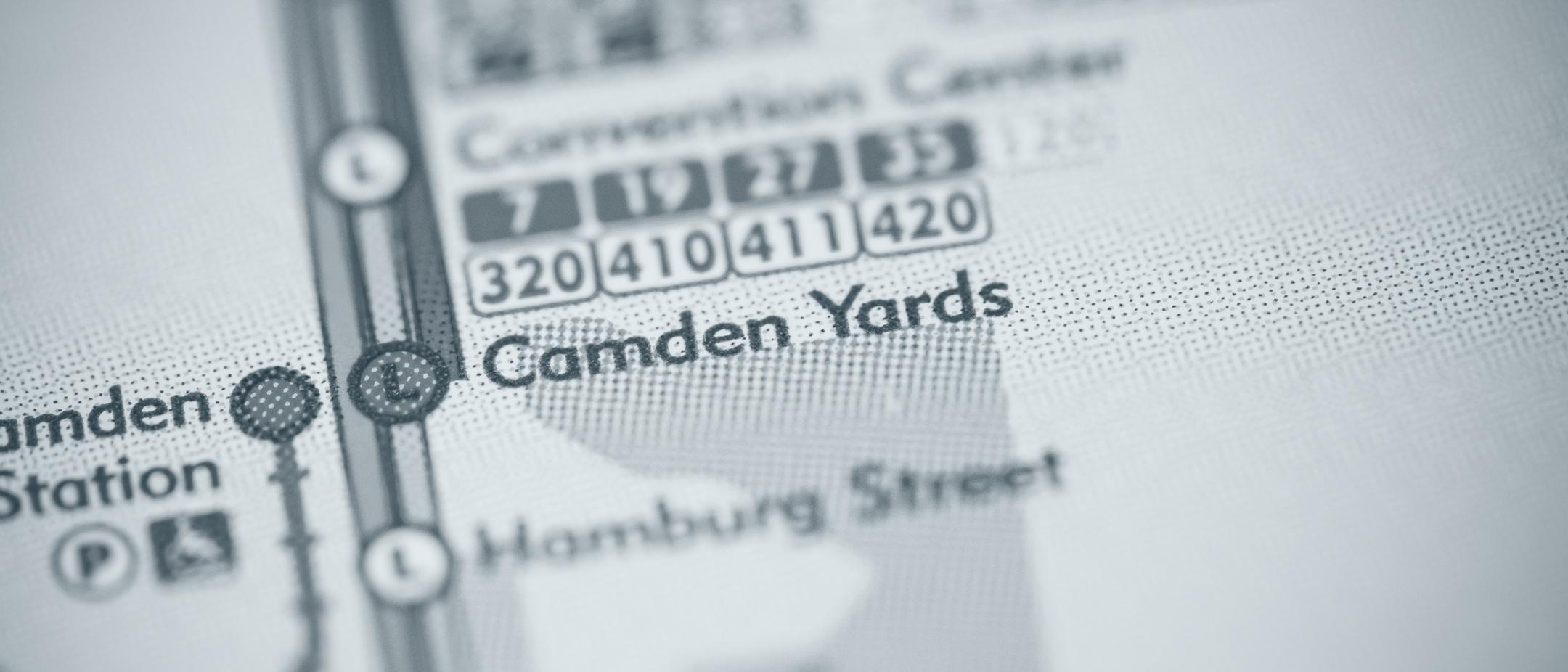 camden-map-edit-wide